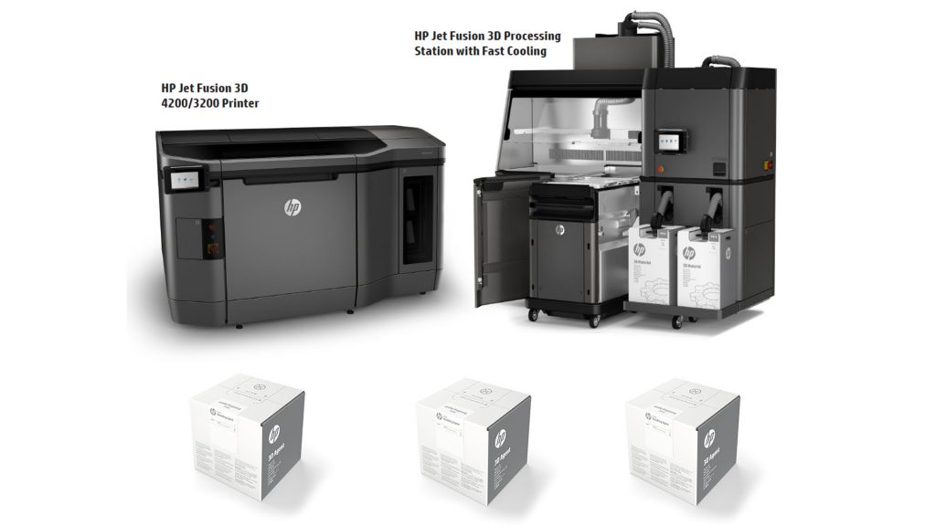 hp-3d-printer-mjf-pa12