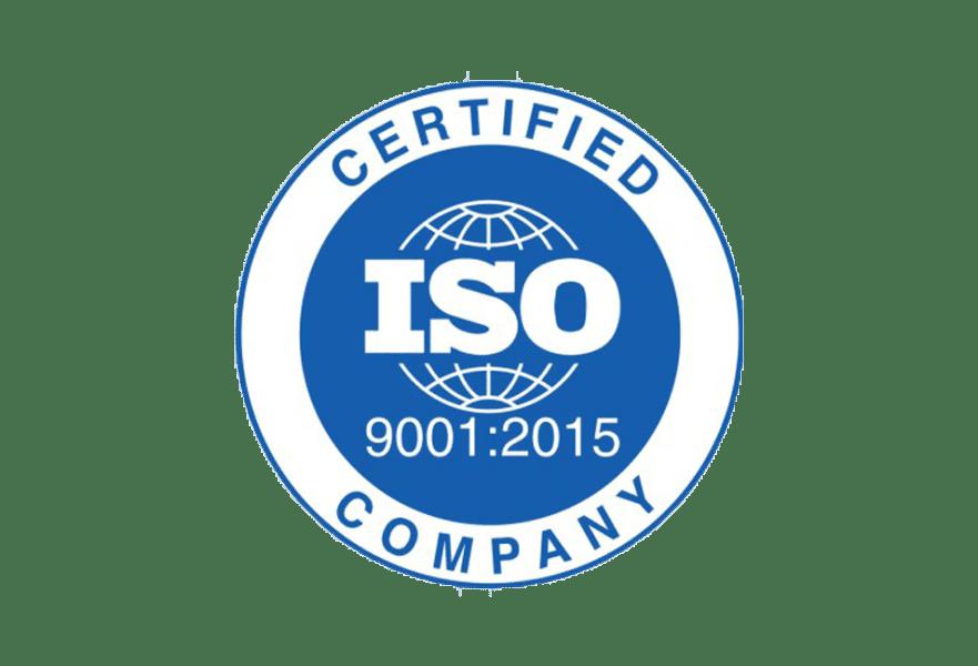 ISO 9001 2015-min