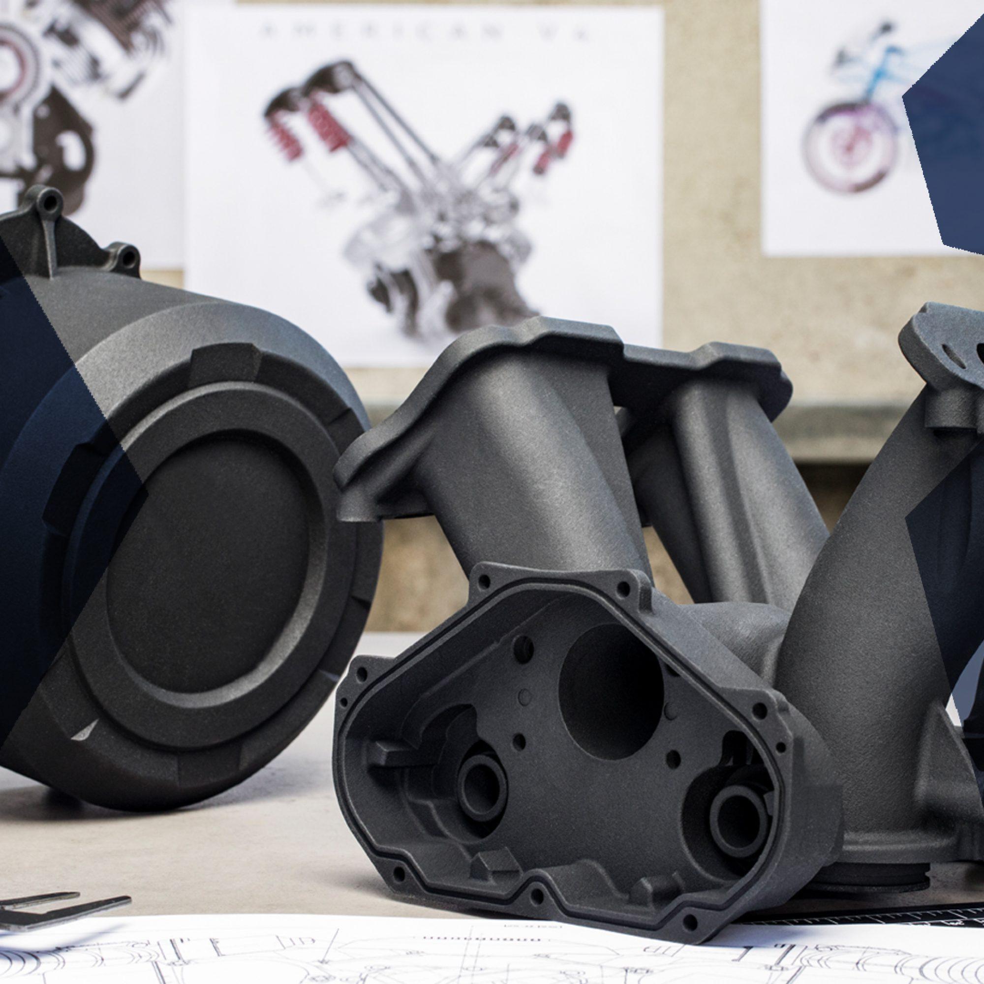 Plg Global Rapid Prototyping Engineering Product Development